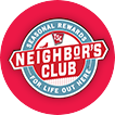 Tractor Supply Company; Neighbor's Club Program