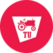 Tractor University Learning & Training